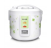 Philips HD3017/08  Daily Collection Jar Rice Cooker